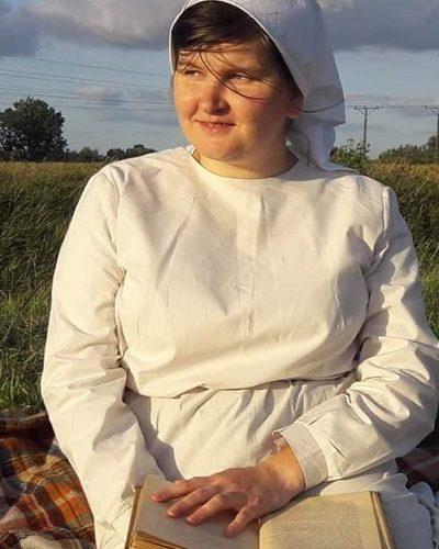 Ola Baranowska