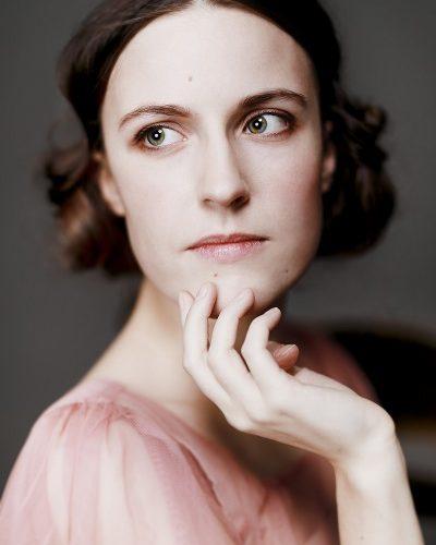 Marta Muranowicz – prezeska
